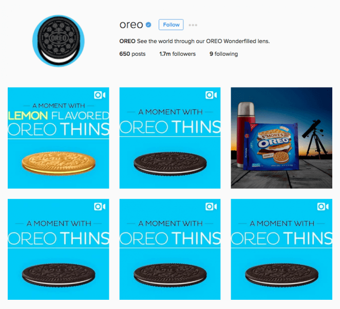Oreo_-662x603.png