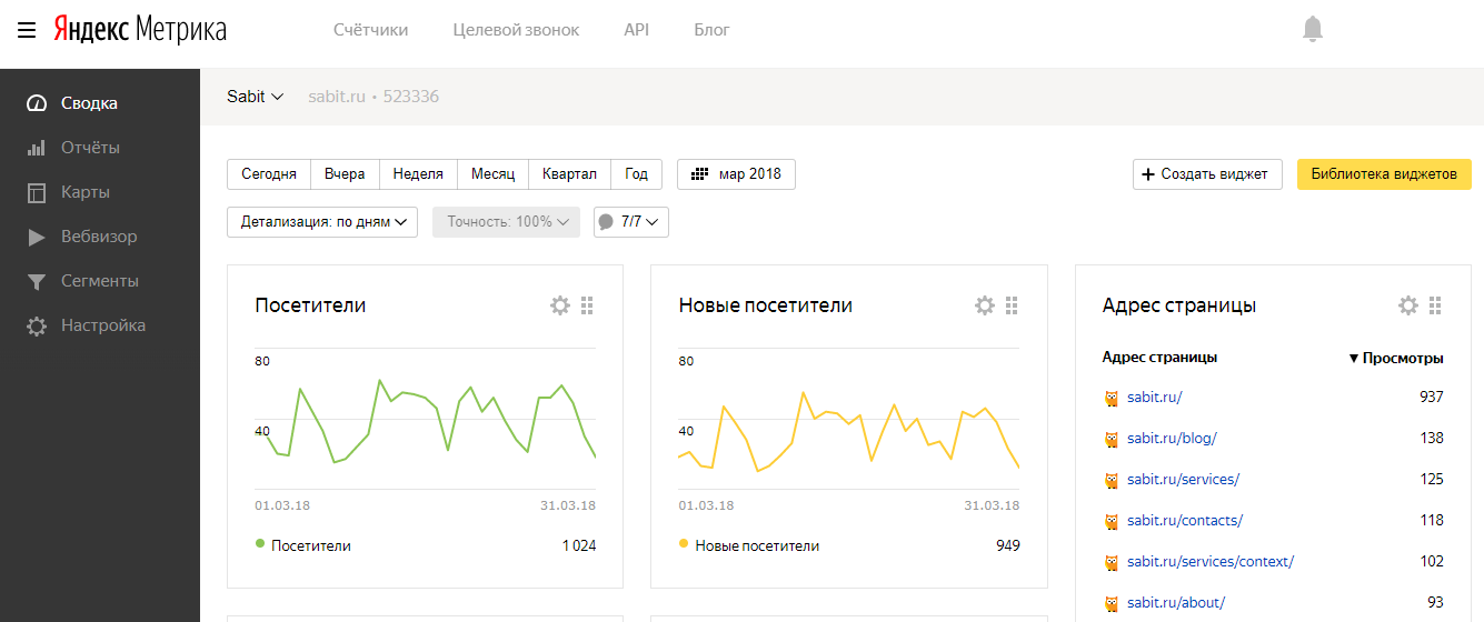 Интерфейс Яндекс.Метрики.png