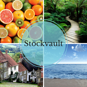 stockvault-cover-662x662.jpg