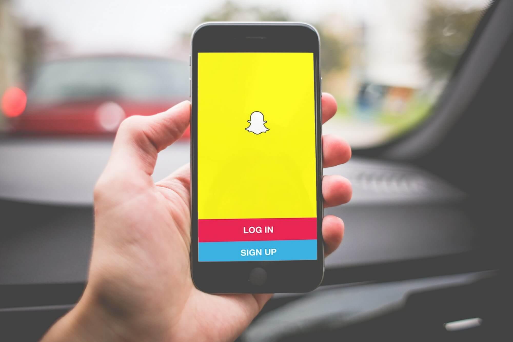 Snapchat-on-phone.jpg