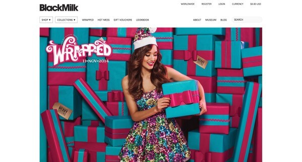 4-Black-Milk-Clothing-3-Liking-ReferralCandy-600x323.jpg