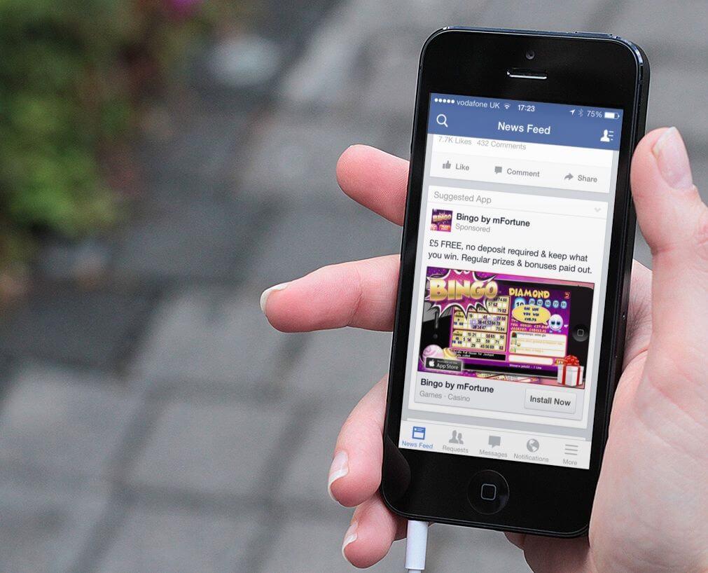 crybytes-Facebook-iPhone.jpg