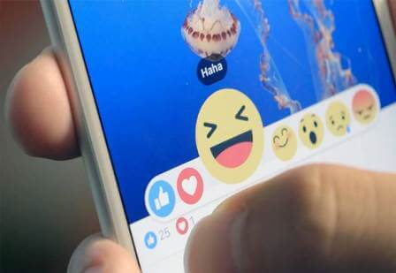 facebook-launches-reactions-worldwide-1456336445-2903.jpg
