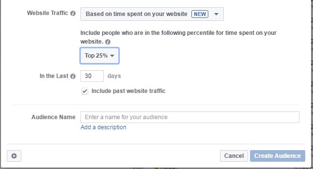 TimeSpentOnWebsiteCustomAudiences2.jpg