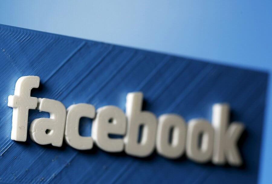 facebook-73674669.jpg