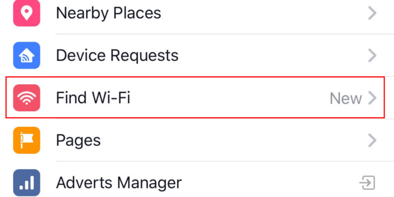 fb-wifi-finder-796x398.png
