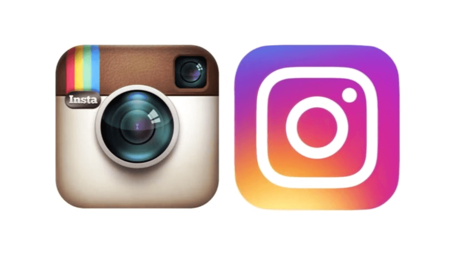 instagram-old-new.png