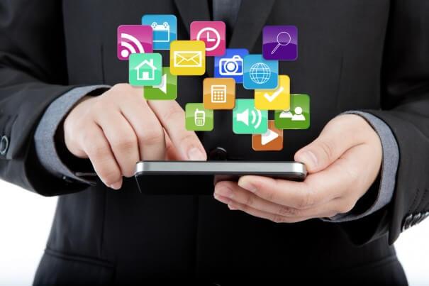 как расходуется трафик мобильного интернета мтс 21 век товары в кредит