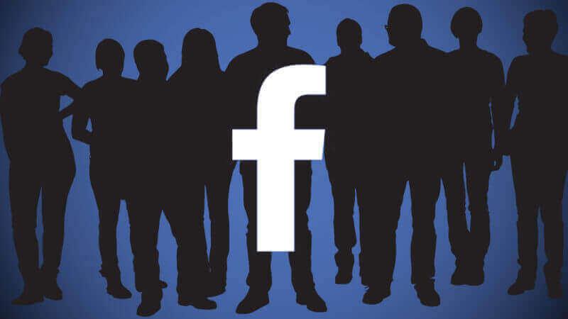 Штатская паранойя: фейсбук сдает съезду «улики» поделу о«российском вмешательстве»