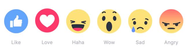 facebook-smile.png