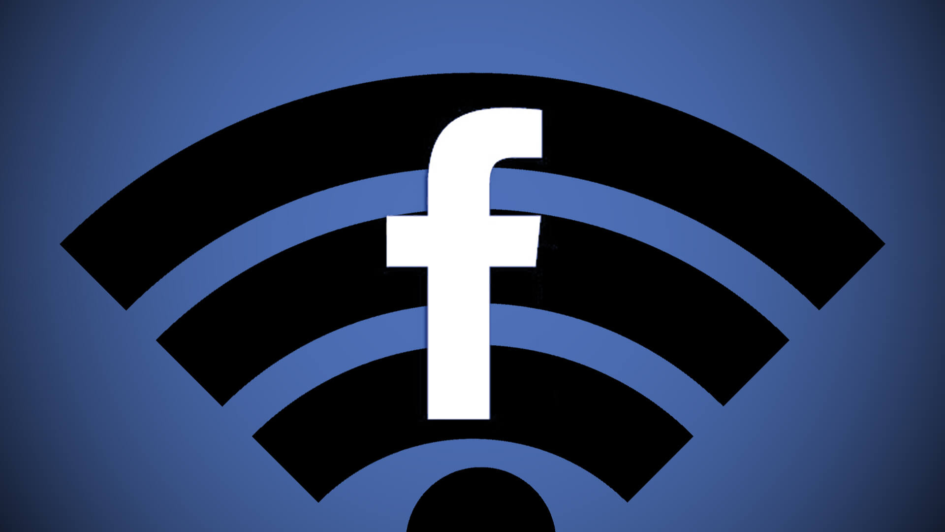 facebook-news-articles-rss2-ss-1920.jpg
