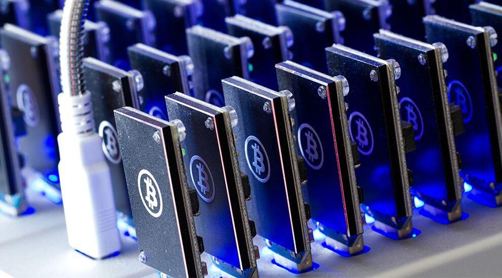 algorithmic-improvements-give-bitcoin-mining-an.original.jpg