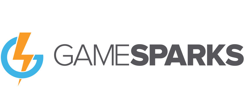 2017-03-10 09 24 56 - GameSparks_Logo_Grey.png