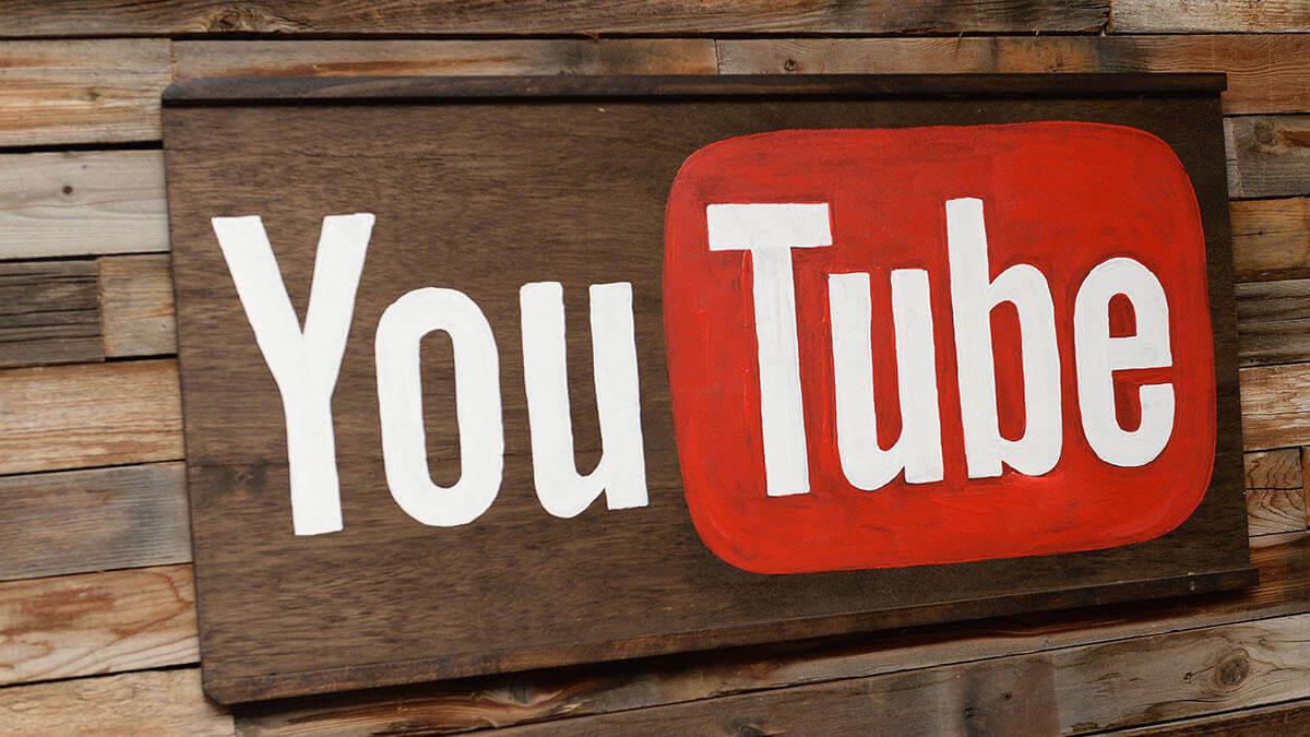 Skoro-YouTube-stanet-platnym-servisom.jpg