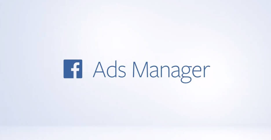 facebook-ads-manager.jpg