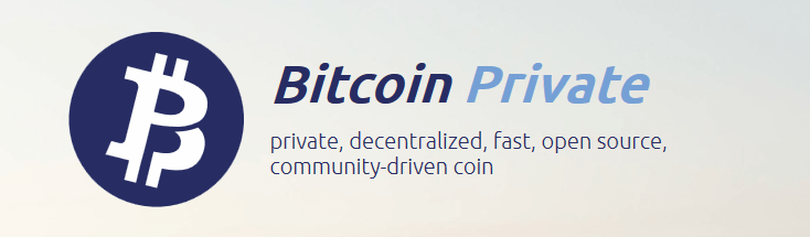 bitcoin-private.png