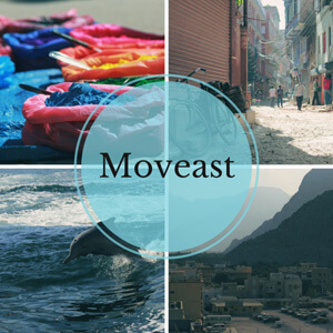 moveast-cover-662x662.jpg