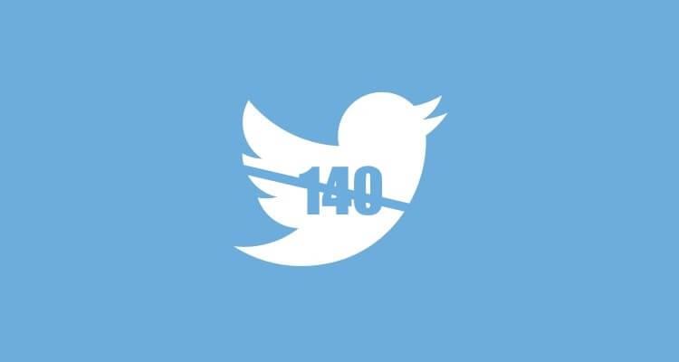twitter-limit.jpg