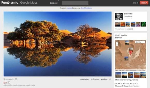 panoramio-redesign-2.jpg