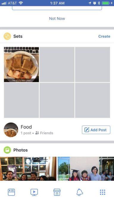 add-to-facebook-set.jpg