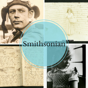 smithsonian-cover-662x662.jpg