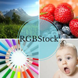rgbstock-cover-662x662.jpg