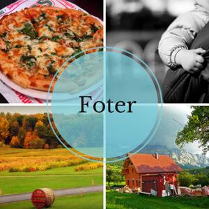 foter-cover-662x662.jpg