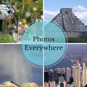 photoseverywhere-cover-662x662.jpg