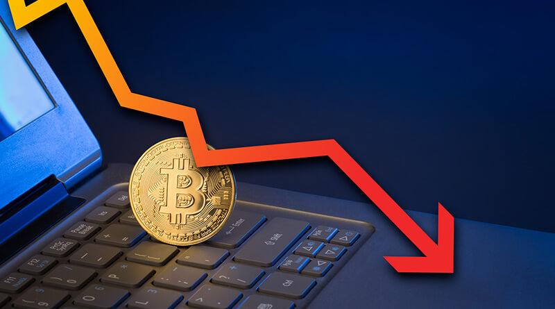 bitcoin-down-price.jpg
