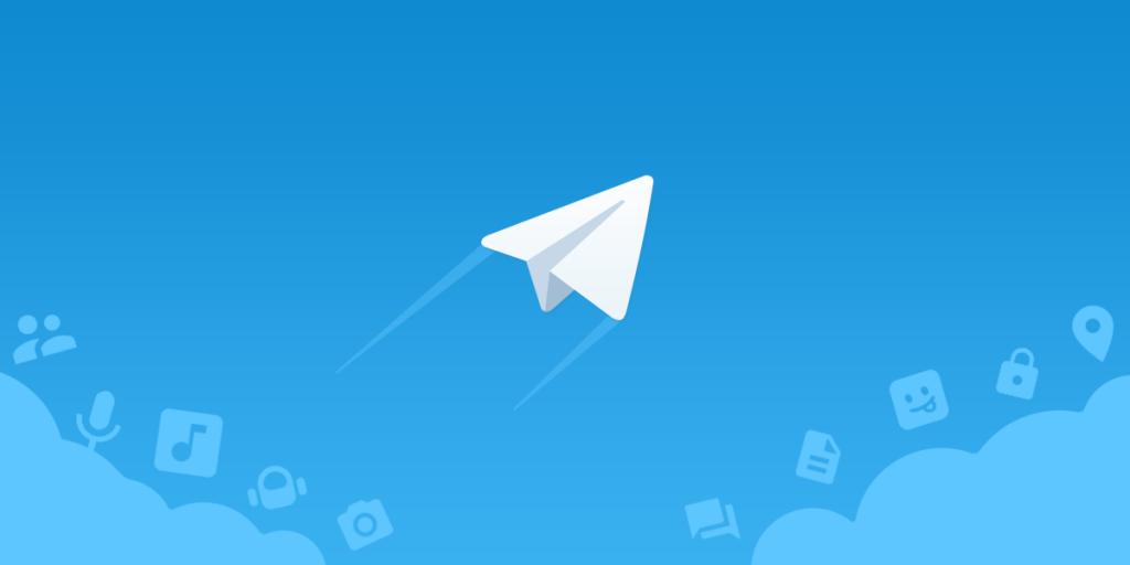 Права Telegram на товарный знак Gram оспорили