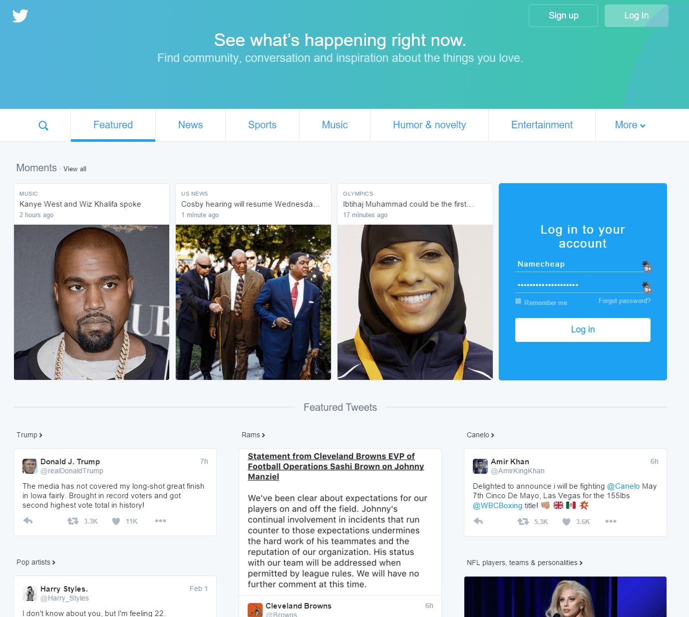twitter-homepage-redesign.png