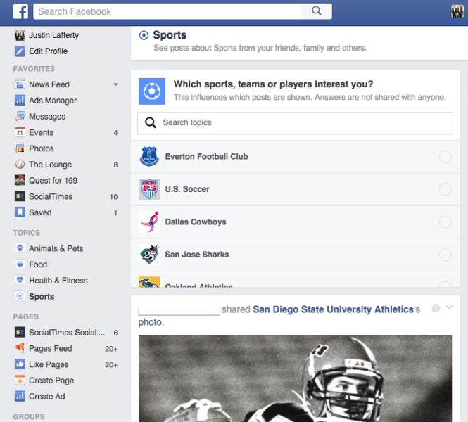 facebook-topics-sports-665x600.png