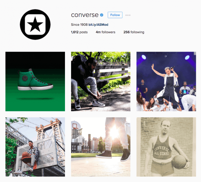 Converse_-662x600.png