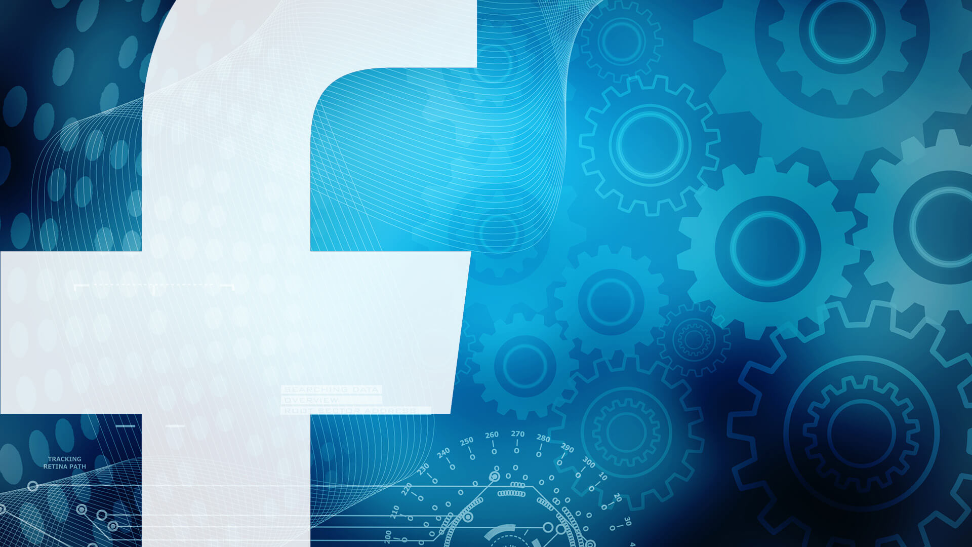 facebook-tech-gears-data2-ss-1920.jpg