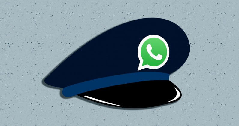WhatsApp-police-hed-796x419.jpg
