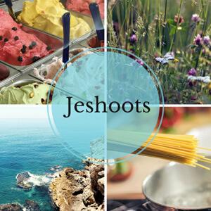 jeshoots-cover-662x662.jpg