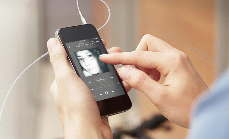 music-from-vk.jpg