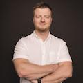 Александр Сопенко_Dark agency