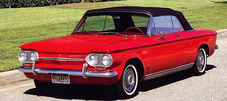 Chevrolet Corvair.jpg