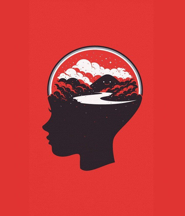 creative-procrastination-red-brain-662x772.jpg