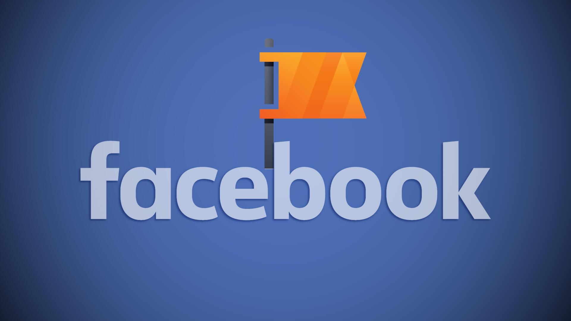 facebook-pages-1920.jpg