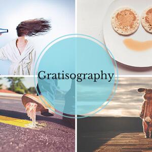 gratisography-662x662.jpg