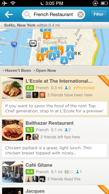 foursquare-ads.png