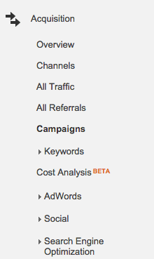 3-google-analytics-acquisition-campaigns.png