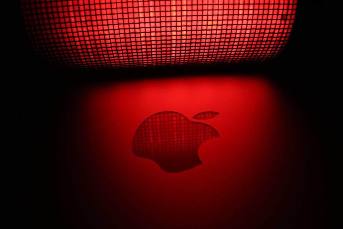 Apple уберет из Shazam рекламу