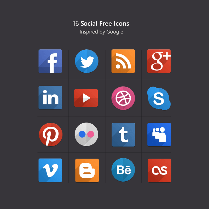 Free-Social-Flat-Icons-800x800.png