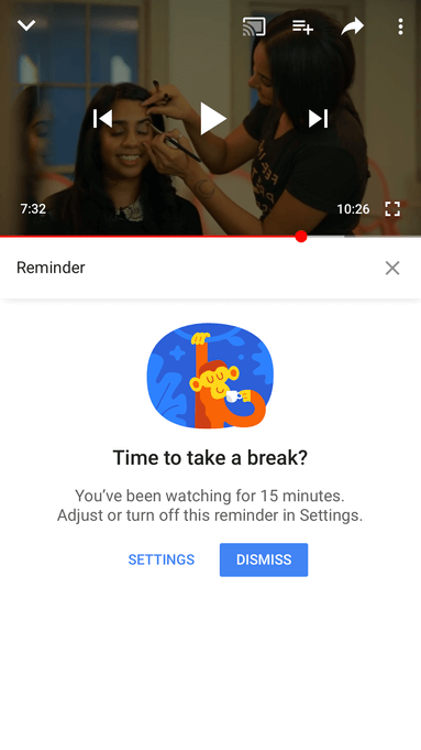 youtube-notification.png