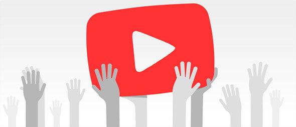 youtube-live-main1.jpg