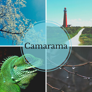 camaramade-662x662.jpg