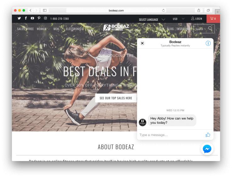 bodeaz-desktop-2.png